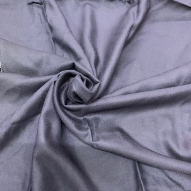 HIGH QUALITY 140 GMS 14 KG PLAIN RAYON