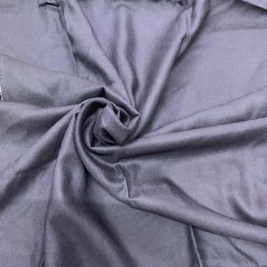 140 grams Rayon 2.N.BLUE