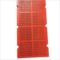Polyurethane Sand Dewatering Panel