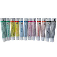Pharma Laminated Tube