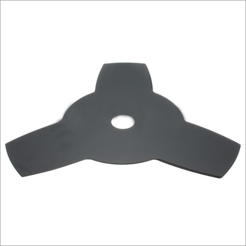1.6 mm Toothed Disc Blade