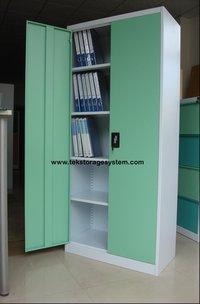 Office Almirah