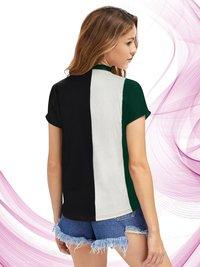Designer Trendy T-Shirts