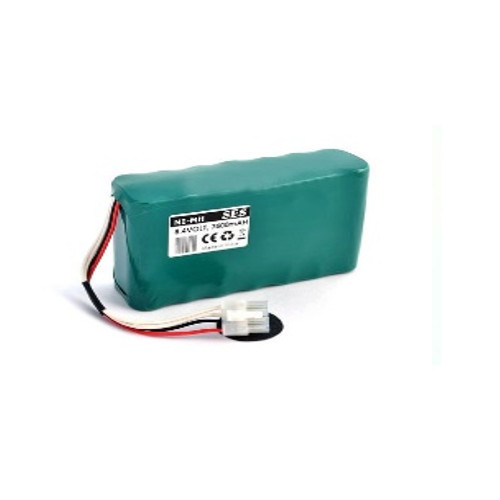 GE Dash 2500 Battery