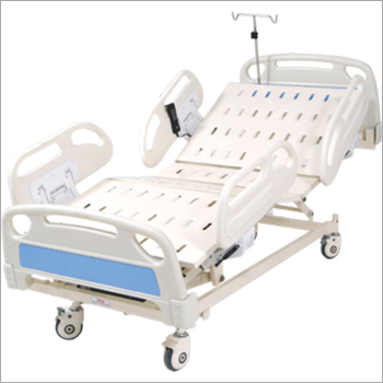 Operating Bed And Table