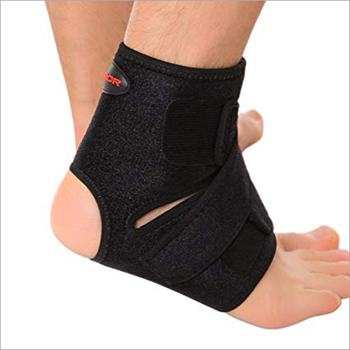 Ankle Support Tape