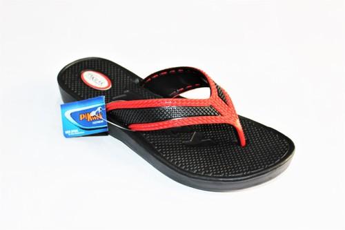 Eva Ladies Foot Wear