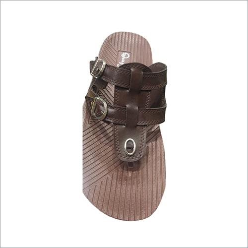 Mens Comfort Sandal