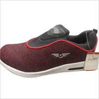 Mens Designer Sport Shoe