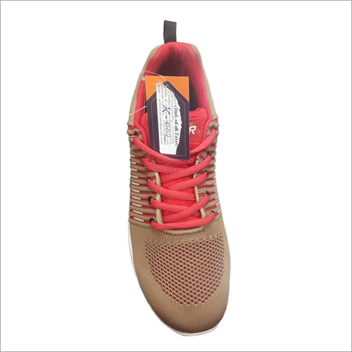 Gents Trendy Sport Shoe