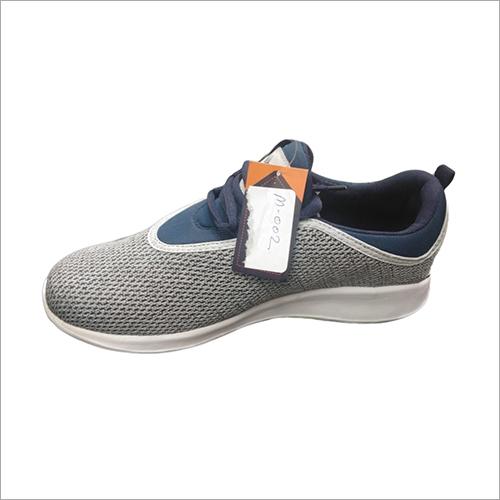 Mens Modern Sports Shoe