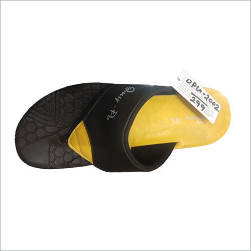 Mens Casual Flip Flop