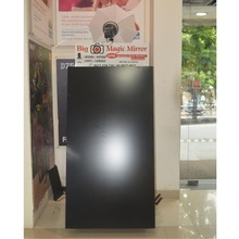 Wholesale Mirror Photo Booth Touch Photo Booth