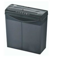 Kores Easy Cut 823 Paper Shredder