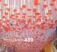 Tent cloth suppliers