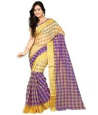 Patankar women saree