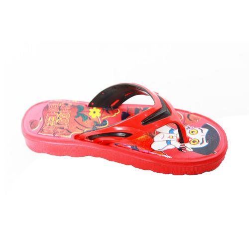 EVA Kids Footwears