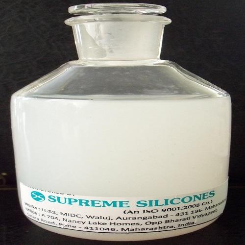 Simethicone 100%