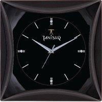 TANISHQ WALL CLOCK