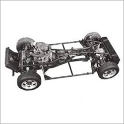 Auto Chassis