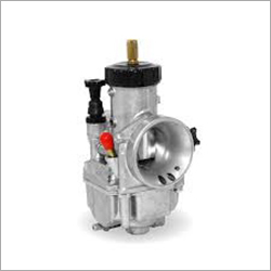 Automobile Carburetor