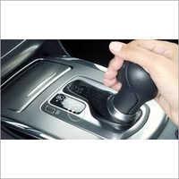 Automatic Transmission Gear