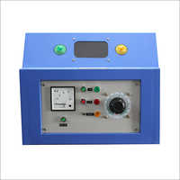 80KV Oil BDV Test kit