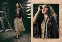 Fashionable Designer Kurtis