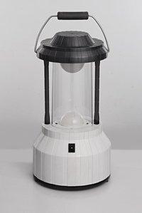 KING Solar Lantern