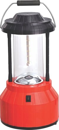 Energy Solar Lantern