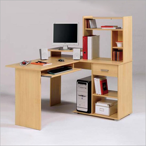 Office Corner Desk