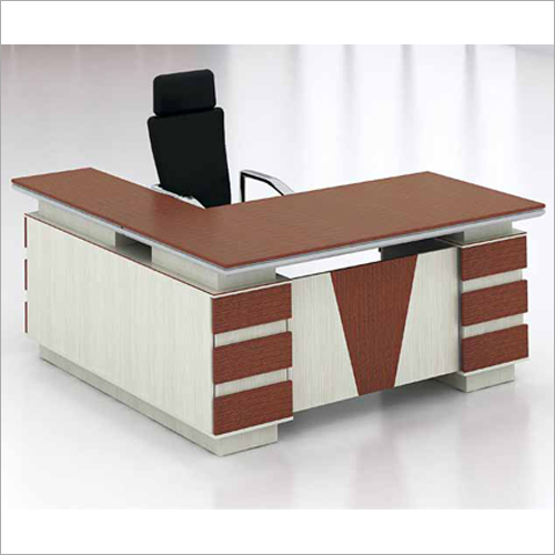 Office Table Desk