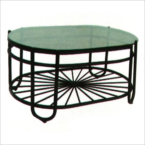 Steel Iron Furniture