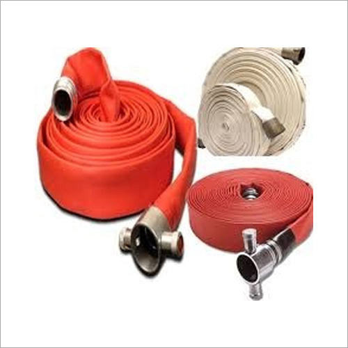 Hose Pipe And Box