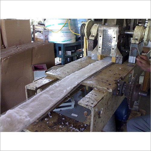 Mill Crusher