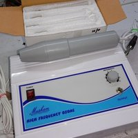 High Frequency Ozone Facial Machine