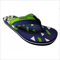 Mens Trendy Slipper
