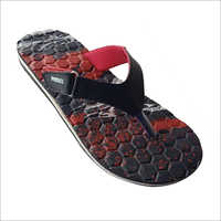 Mens Modern Slipper