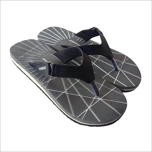 Mens Designer Slipper