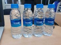 RONEL Drinking Water 200ML