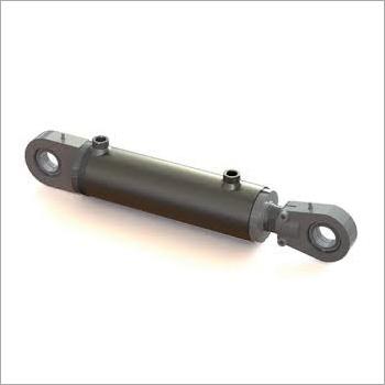 Hydraulic Industrial Cylinder