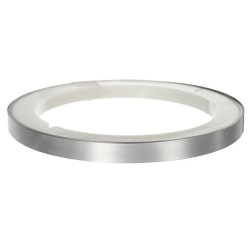 Nickel Strip for Lithium-ion Battery