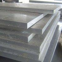 Aluminium Alloy 2014