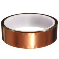 Top Quality Insulation Kapton Tape Of Lithium-Ion Battery For Pos Machine & Card Swipe Machine