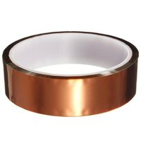 Top Quality Insulation Kapton Tape Of Lithium-Ion Battery For Solar Street Light