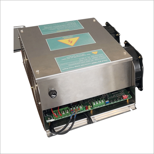 Air Purification Power Supply