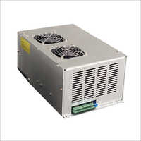 Fume Purification Power Supply