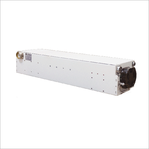 Special Order High Voltage Power Supply