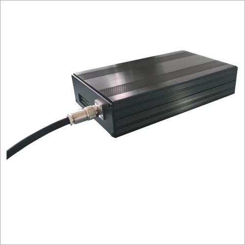 DC Input High Voltage Power Supply