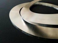 Steel Sheet Slitting Blades